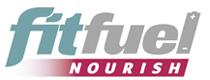 logo-nourish